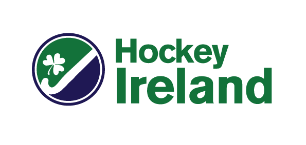 Hockey_Ireland_Logo