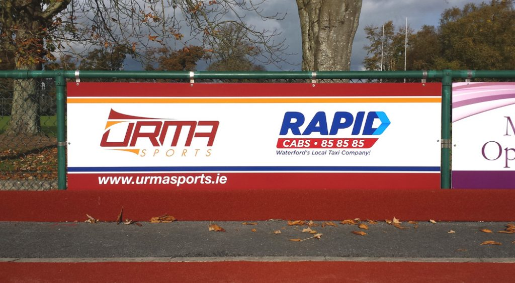 Úrma Sports - WHC Sponsor of the Week