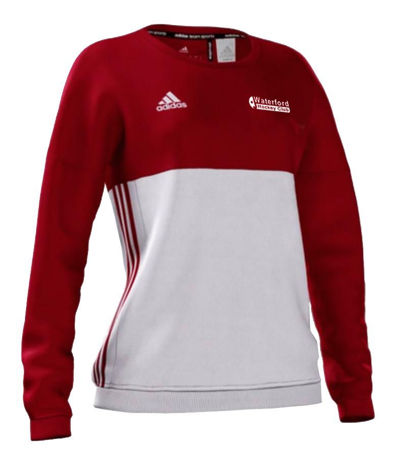 WHC Adidas Sweater