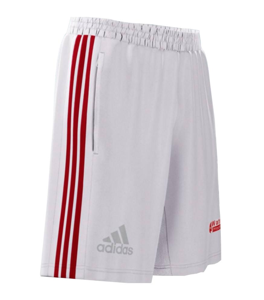 WHC Men's Adidas Shorts