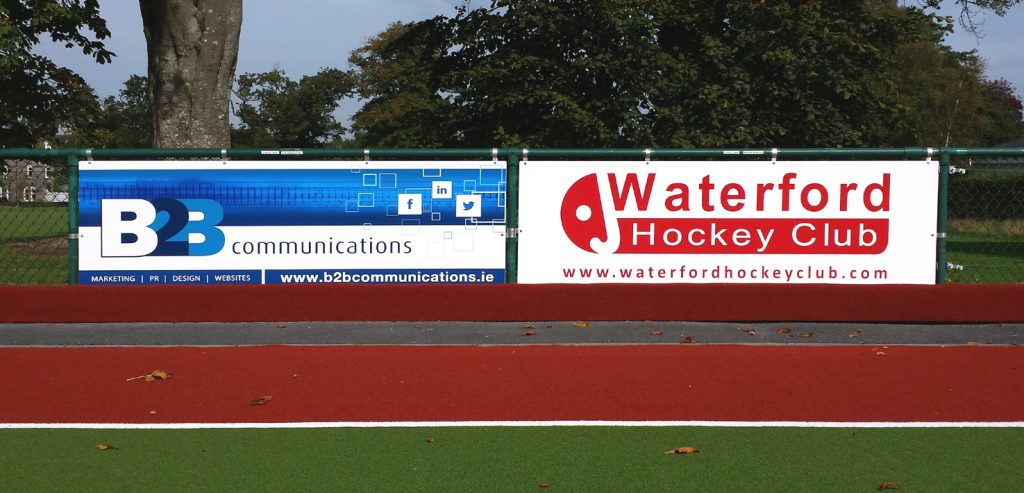 hockey-pitch-side-signs